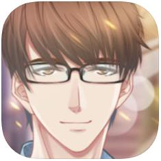 恋之物语暖暖甜品店 V1.0.2 苹果版