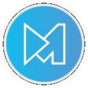 Museeks V0.11.1 Mac版