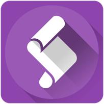 ScriptToApp V1.0 Mac版