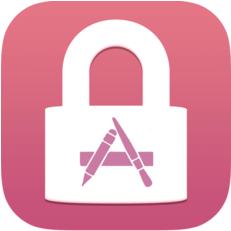 超���用�i V1.0 Mac版