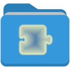 快捷菜�� V1.0 Mac版