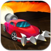 漂移碰撞 V1.4.3 安卓版