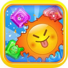 糖果消消乐 V1.0.1 苹果版