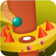 螺旋球塔 V1.0.2 安卓版
