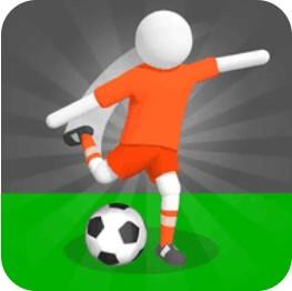 足球高高手 V0.0.11 安卓版