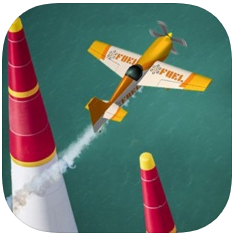 Air Traffic Fun V1.0 苹果版