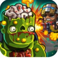 僵尸生存小队攻击 V1.0.9 安卓版