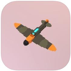 Airfight.io V0.1.1 苹果版