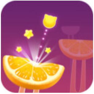水果跳跃 V1.0.14 安卓版