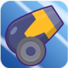 宝石喷射器 V10.0 安卓版