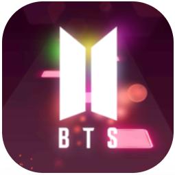 BTS砖块跳跃 V1.2 安卓版