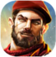 任务皇家鹰 V1.0.17 安卓版