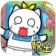 白猫的大冒险3 V1.4.1 安卓版