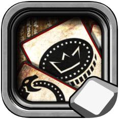 符文手札 V1.0 苹果版