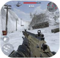 现代世界大战 V2.0.9 安卓版