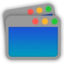 TabSessions V1.0 Mac版