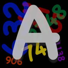 AlgoRhythmia V4.21 Mac版