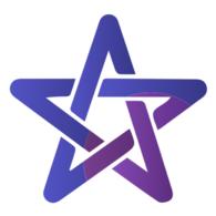 Encrypt V1.0 Mac版