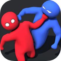 派对大作战 V1.3.0 官方版