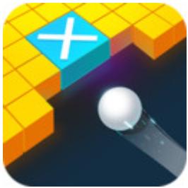 球球不能碰 V1.0.0 安卓版