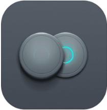纽扣联体 V0.1.2 安卓版