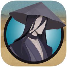 凌烟诀之江湖侠客行 V1.0 苹果版