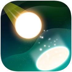 Twinkle Jump V1.0 苹果版