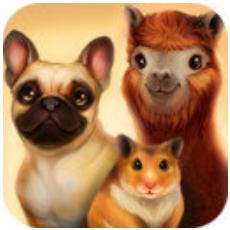 宠物旅馆 V1.3.5 安卓版
