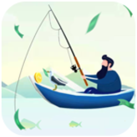 Lucky Fishing V1.0.4 安卓版