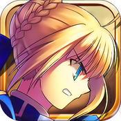 fate魔都战争 V1.23.0 满V版