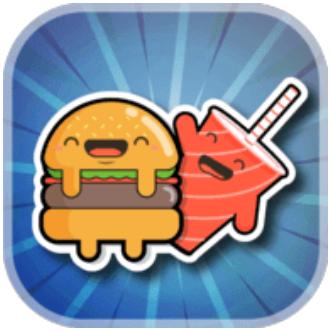 闲置的美食街 V0.1 安卓版