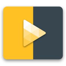 Omni全能播放器 V1.0.0 Mac版