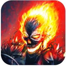 死亡骑士3D V1.0 安卓版