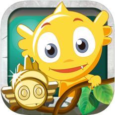 疯狂的麦咭 V1.0 苹果版