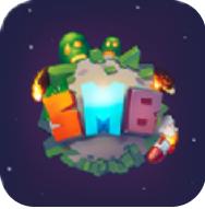 月光沙盒战斗模拟 V0.2.94 安卓版