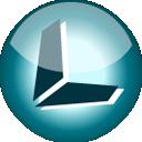 Logo Smartz V3.1.0 Mac版