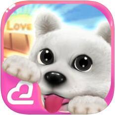 晴天小狗 V1.2.48 iOS版