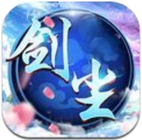 剑尘如梦 V4.3.0 安卓版