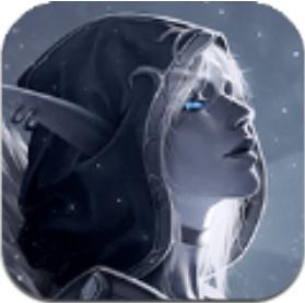 黎明战魂 V1.0 官方版
