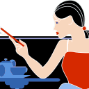 Writers Cafe V2.44.0 Mac版