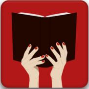 Push for Kindle V1.0 Mac版