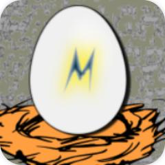 戳戳魔物蛋 V1.0.1 安卓版