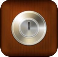 无尽的秘密逃脱 V1.0.0 安卓版