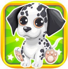 宠物之家 V3.5.5 iOS版
