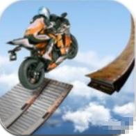 不可能的摩托车轨道 V2.0.1 安卓版