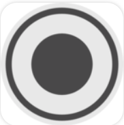 圈圈音乐 V2.2.1 安卓版