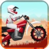 MX摩托车越野赛 V1.0.4 安卓版