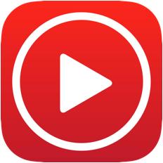 uPlayer V2.2.1 Mac版