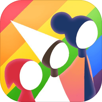 纪念碑谷3 V1.0 官方正版