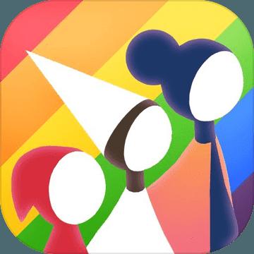 纪念碑谷3 V1.0 破解版